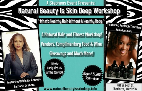 NaturalBeautyISD-8-24-2013-Flyer-Revised-570x364