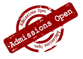 images admission
