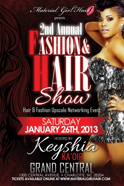 keyshia-kaoir-hosts-fashion-and-hair-show-at-grand-central-in-charlotte-north-carolina-470x705