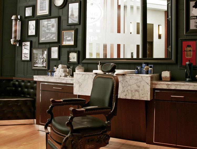 art-of-shaving-333987fe00ce1d5a